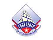 ГВСУ-Риэлти